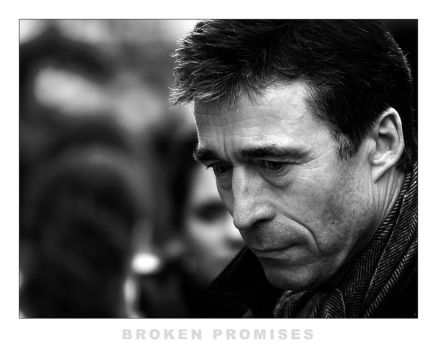 Broken Promises by hybel
