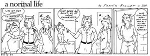 Anl-strip D 081 by lionclaw1