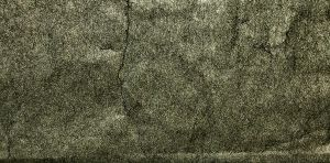 Paper Texture 01 by Aimi-Stock