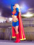 Supergirl 5 by AlisaKiss