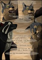 Scarhunter pg10 by Scarhunter