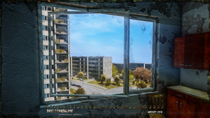 DayZ Standalone Wallpaper 2014 1 by PeriodsofLife