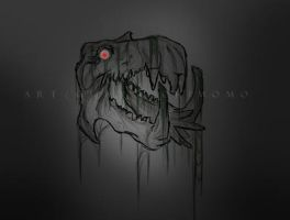 Rot by HorrorClub