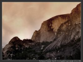 The Beauty of Yosemite - Part4 by micahgoulart