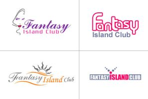 Fantasy Island Club1 by artistsanju