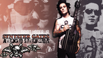 Synyster Gates PSP Wallpaper by xTending