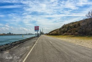 ontheffing havenmeester by sarahbuhr