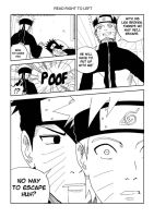 Hokage Dilemma Pg.24 by BotanofSpiritWorld