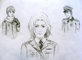 APH: This is war by Layferen