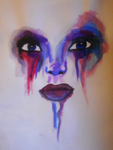 Water colors by amarts1967