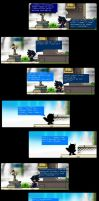 Xx:.Comic Because I'm Bored.:xX by Xx-ApocalypseHeartxX