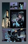 catwoman at work by ToolKitten