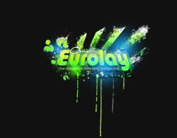 Wallpaper by eur0lay