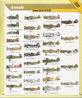 WW2 fighters guide 1_4 by DingoPatagonico