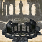 Ruins by Just-A-Little-Knotty