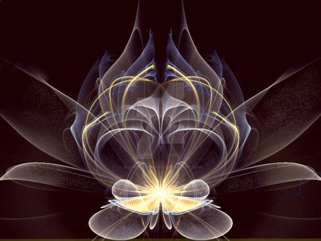 lotus effects 2 by bluartdesign2012