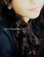 cuter by Blurry-Photography