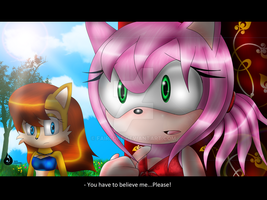You have to believe me... by Venetia-the-Hedgehog