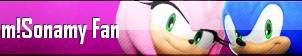 Sonamy Button by Visigoth101