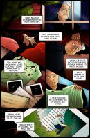 New America:: Page 297. by Time-Giver