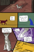 One P21 by TheRoguez