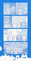 EH: An American in Paris Pg.14 by ExclusivelyHetalia