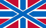 the Kingdom of Great Britain - if Scotland had won by aruon