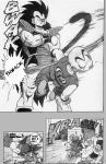 TFS Manga: Come count with me by Kingsirhc