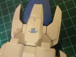 MG 0 Raiser Picture 7/9 by Leimary