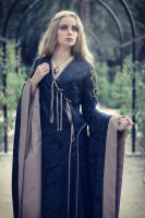 Cersei Luto 5 by ThelemaTherion