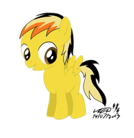 Electuroo - Colt by Electuroo