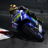 Vale46 by Ouroboros888