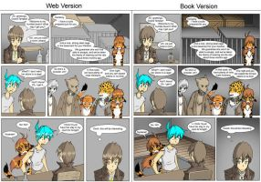 Web Vs Book - Page 061 by Twokinds
