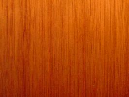 plywood 001 by dr-druids-STOCK