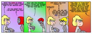 RussoTrot 155 by Russotrot