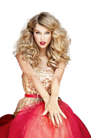 taylor swift PNG # 2 by LightsOfLove