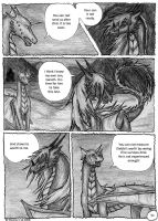 Quiran - page 51 by Shcenz
