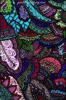 OSWOA Paisley Paradise II by Quaddles-Roost