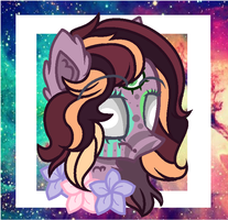 I Wanna Be Yours Forever ~ Comission by LilBitchie
