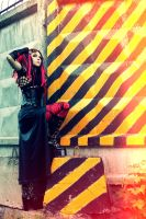 Salute! by mysteria-violent