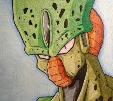 Cell by RanCh000