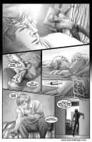 Sherlock Comic2 Pg07 by semie