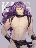 Kars by minivai