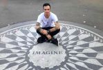 Imagine by VICINITYOFOBSC3NITY