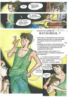 Rizal Comics 2009 - p.5 by keofome