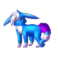 frostthefeelox com by CrispyCh0colate
