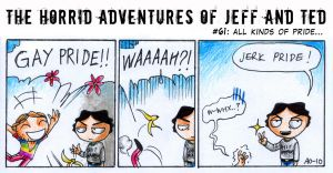 Adventures of Jeff n Ted pt61 by Seal-of-Metatron