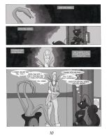 Ascension pg 10 by applescruff
