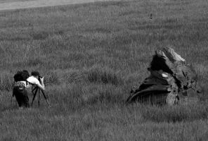 DeviantID Jun 08 by austinboothphoto