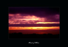 Sounds of silence by soninha-place